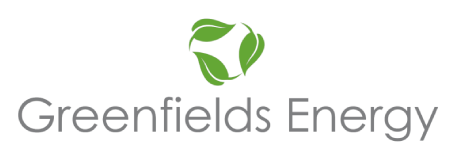Green Fields Energy